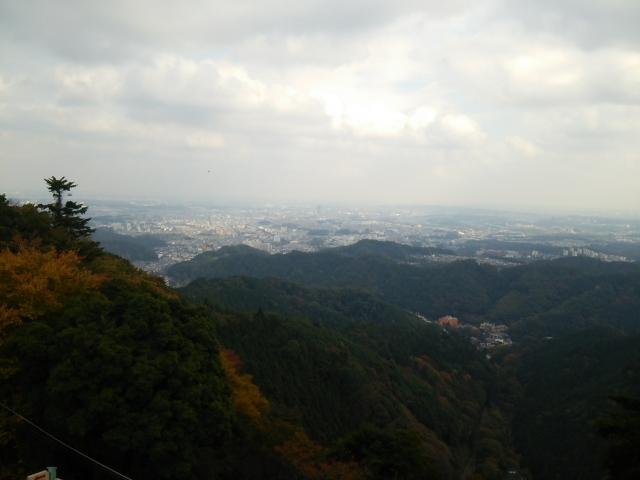 r*******************pさんによる写真ACからの写真/高尾山