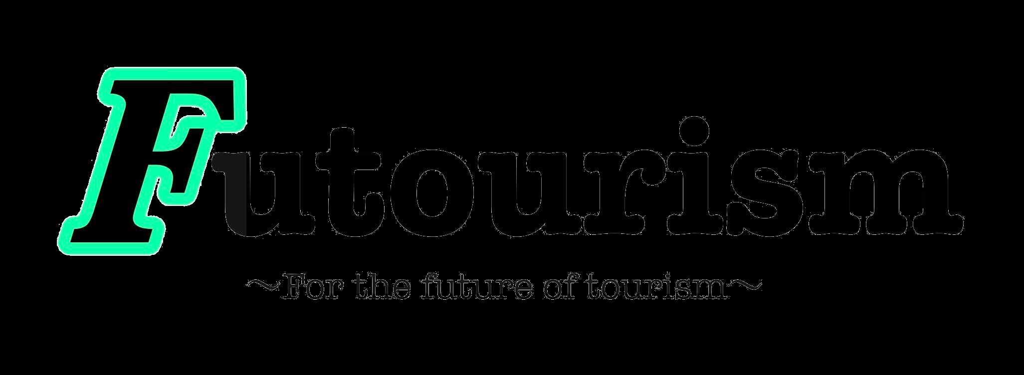 Futourism@Japan